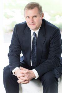 Martin Hold - Gründer & Operations Manager